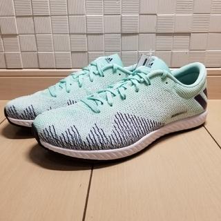 アディダス(adidas)の【新品送料込】アディダス adidas adizero bekoji  ベコジ(スニーカー)