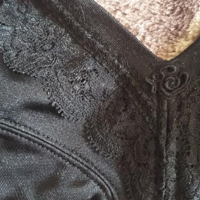 シャルレ(シャルレ)のブラジャー   補正 レディースの下着/アンダーウェア(ブラ)の商品写真