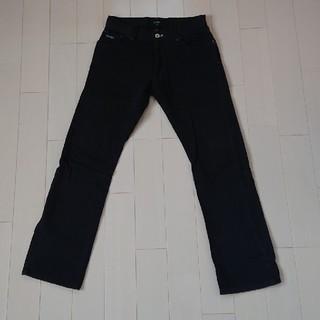 バーバリーブラックレーベル(BURBERRY BLACK LABEL)の希少!バーバリー ブラックレーベル パンツ ズボン メンズ(その他)