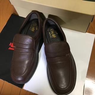 マドラス(madras)のマドラス 紳士靴(ドレス/ビジネス)