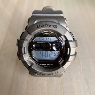 Baby-G - Baby-G レディース腕時計