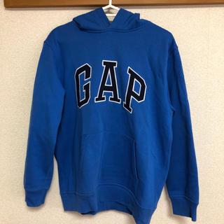 ギャップ(GAP)のパーカー(パーカー)
