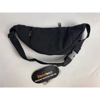 carhartt -  Carhartt WIP Payton Hip Bag カーハート ヒップバッ