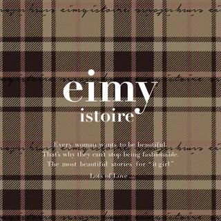 eimy istoire - eimy istoire 【Feminity】tulle combi skirt