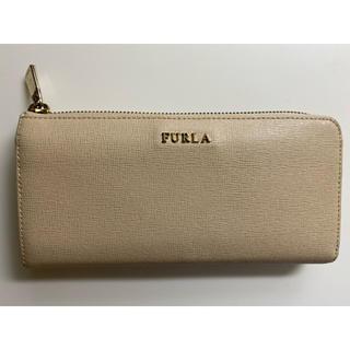 フルラ(Furla)のFURLA長財布(長財布)