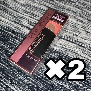 Primavista - ❤️2点!定価¥6160!新品未開封!ブラックプリマ 化粧 下地 プリマヴィスタ