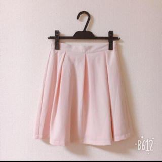 マーキュリーデュオ(MERCURYDUO)のマーキュリーデュオ スカート♡(ミニスカート)