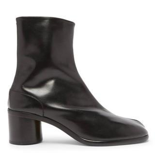 Maison Martin Margiela - 新品正規品 19SS Maison Margiela  TABI boots