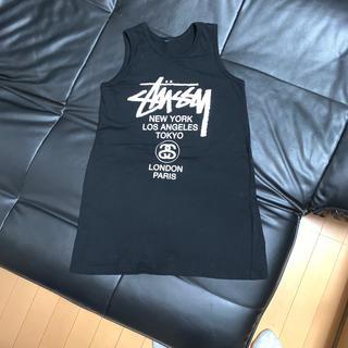 ステューシー(STUSSY)のSTUSSYKIDS 150(Tシャツ/カットソー)