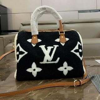LOUIS VUITTON - LVハンドバッグ人気の商品