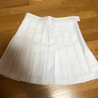American Apparel - アメアパ テニススカート