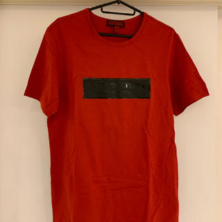 BURBERRY - 【超美品】バーバリー Tシャツ 超格安出品