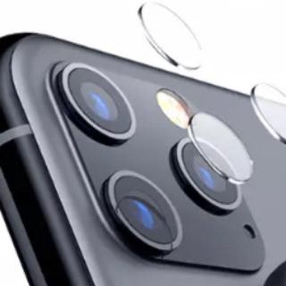 iPhone - IPhone 11 Proレンズ保護ガラスフィルム