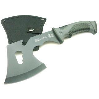 コロンビア(Columbia)のハンドアックス コロンビアナイフ サバイバルナイフ トマホーク 手斧 斧(登山用品)