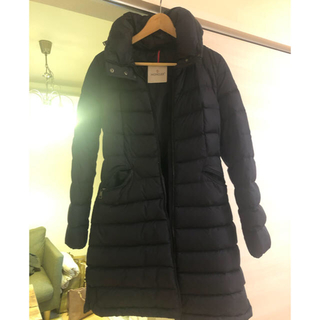 MONCLER - moncler フラメッテ