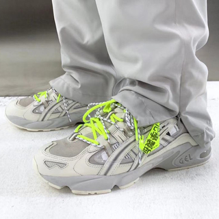 アシックス(asics)のasics c2h4  chemist creations gel-kayano(スニーカー)