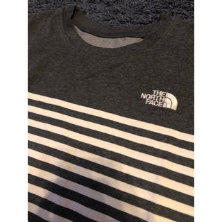 THE NORTH FACE - ノースフェス Tシャツ