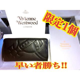 Vivienne Westwood - 限定1点 ヴィヴィアンウエストウッド財布