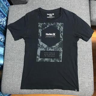 Hurley - Hurleyハーレー Tシャツ 半袖