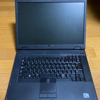 DELL - DELL ノートパソコン