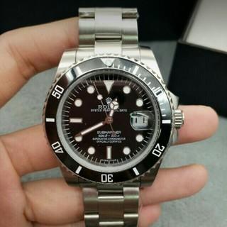 ROLEX - ROLEX腕時計機械自動巻き