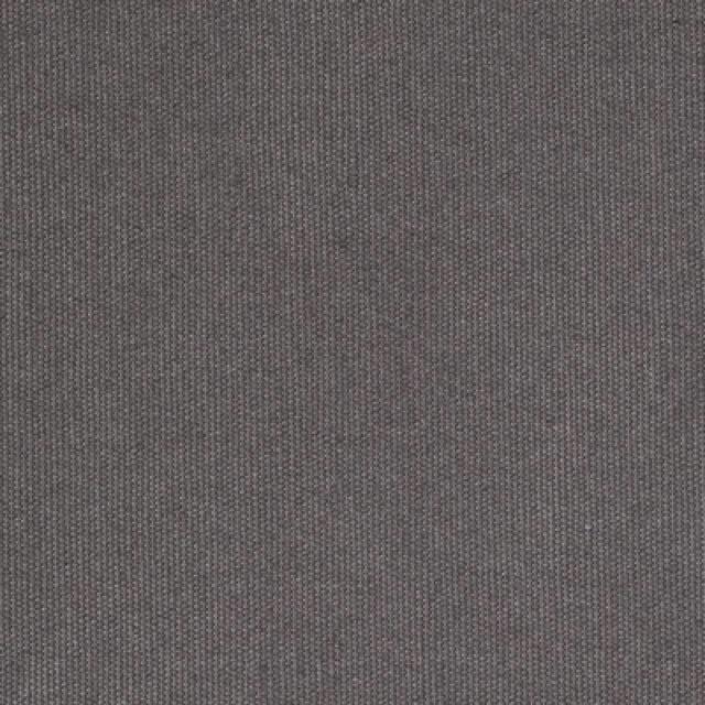 MUJI (無印良品)(ムジルシリョウヒン)の新品    無印良品  体にフィットするソファカバー  インテリア/住まい/日用品のソファ/ソファベッド(ソファカバー)の商品写真
