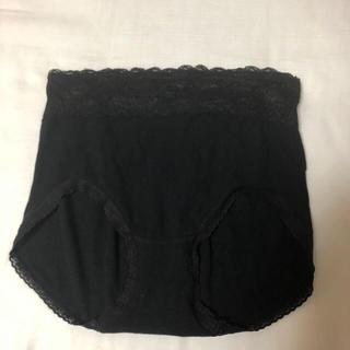 MARUKO - マルコ ショーツ 黒