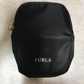 フルラ(Furla)のFURLAのポーチ(ポーチ)