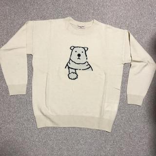 SM2 - SM2 セーター