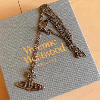Vivienne Westwood - Vivienne Westwood♡ロングネックレス