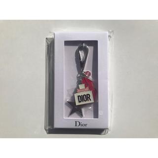Christian Dior - Dior 限定キーホルダー