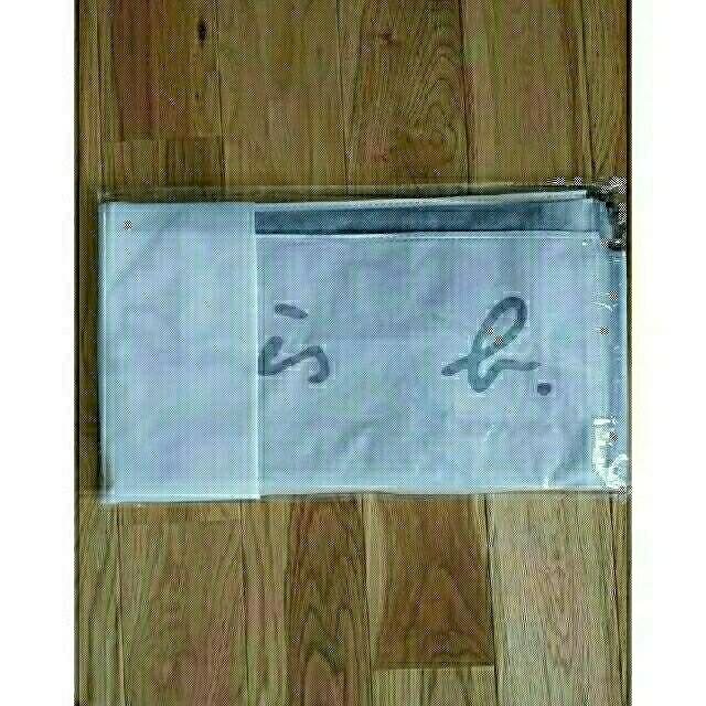 agnes b.(アニエスベー)の★新品 アニエスべート-トバッグ レディースのバッグ(トートバッグ)の商品写真