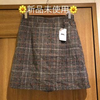 グレイル(GRL)の♡グレイル♡スカート♡(ミニスカート)