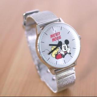 Disney - ラス1❤Spring❤付録❤