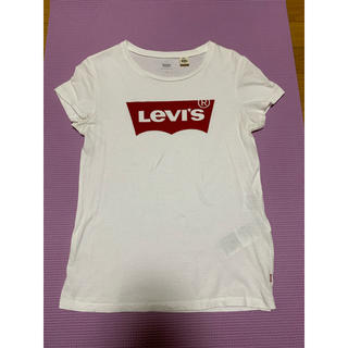 Levi's - Tシャツ