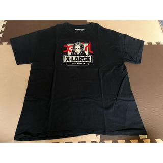 XLARGE - XLARGE Tシャツ XLサイズ