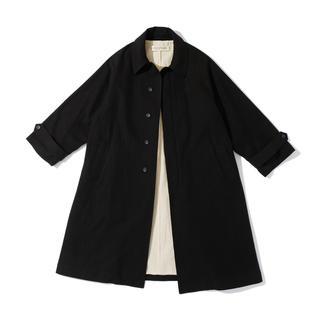 COMOLI - polyploid long coat type b