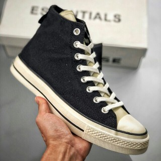 FEAR OF GOD - Fear Of God Essentials x Converse 27cm