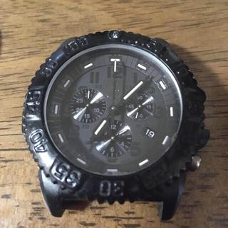 ルミノックス(Luminox)のルミノックス 3080 部品取り(腕時計(アナログ))