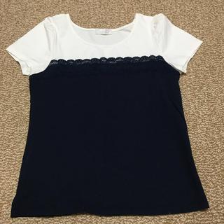 Feroux - テイシャツ