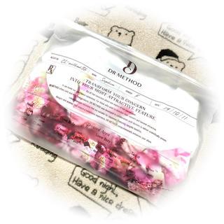 【新品】DR METHOD cellebra セレブラ フレンチピンク L