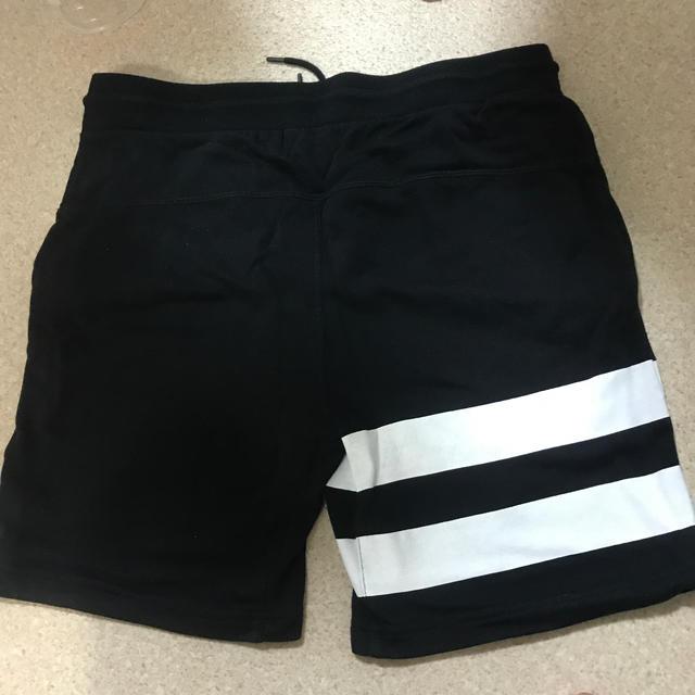 Hurley(ハーレー)のHurley H ショートパンツ M size  メンズのパンツ(ショートパンツ)の商品写真