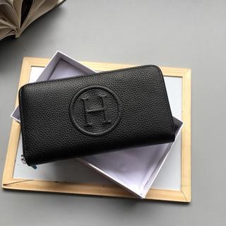 Hermes - 大人気!Hermes 財布