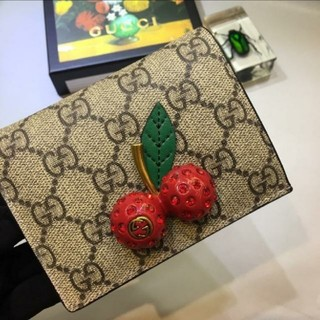 Gucci - グッチ財布Gucci