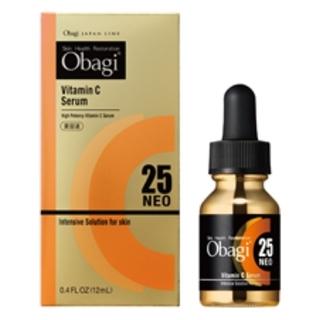 Obagi - ビタミン濃度が史上最強! Obagi オバジ C25セラム ネオ