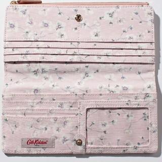 キャスキッドソン(Cath Kidston)のキャス・キッドソン Cath Kidston 財布(財布)