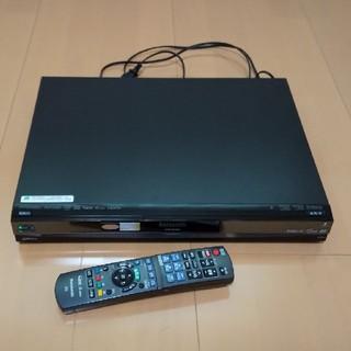 Panasonic - ブルーレイレコーダ DMR-BW830