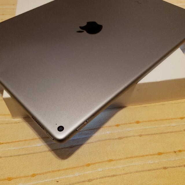 iPad(アイパッド)のiPadpro 12.9 第一世代 128G Wifiモデル スマホ/家電/カメラのPC/タブレット(タブレット)の商品写真