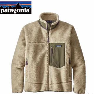 patagonia - 即完売 Patagonia パタゴニア レトロX ペリカン Mサイズ