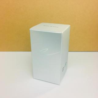 アールエムケー(RMK)のRMK メイクアップ ベース 30ml(化粧下地)